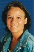 Sabina Heinsohn (Klein)